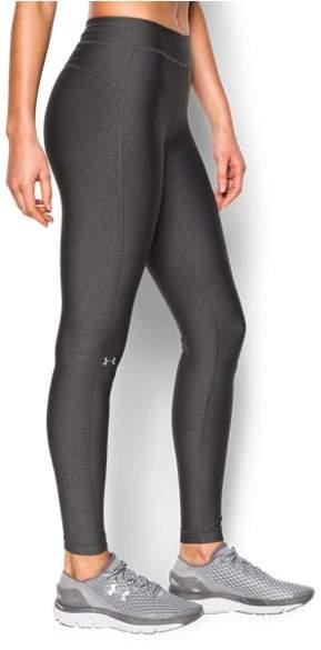 Women's UA HeatGear® Armour Legging
