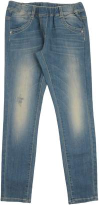 Manila Grace DENIM Jeans