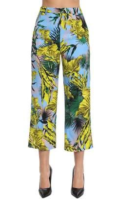 Versace Pants Pants Women
