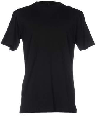 Hood by Air HBA T-shirt