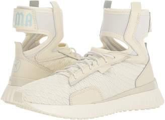 Puma Fenty Trainer Mid Geo Women's Shoes