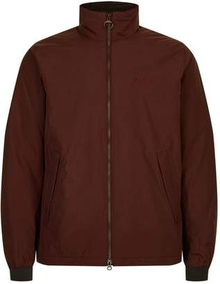 Barbour Souk Jacket