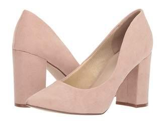 Fergalicious Diva Women's Shoes