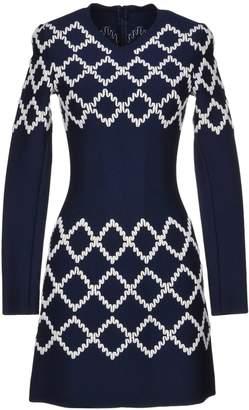 Alaia Short dresses - Item 34691563