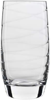 Luigi Bormioli Romantica 19 oz. Beverage Water Glass
