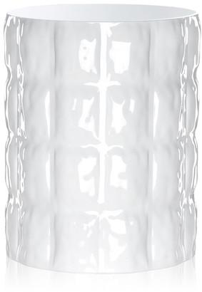 Kartell Matelasse Vase