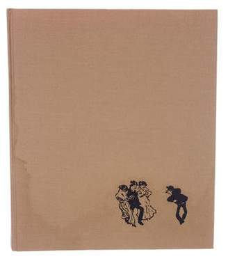 Abrams Pierre Bonnard: The Graphic Art
