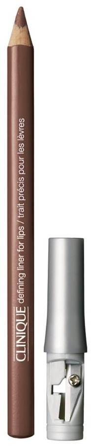 Clinique Defining Liner for Lips