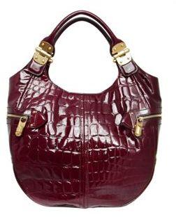 Alexander McQueen Handbag