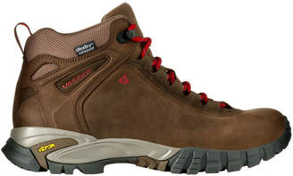 Vasque Talus UltraDry Hiking Boot - Men's