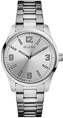 Bulova Corporate Collection 96A154