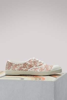 Bensimon La Prestic Ouiston sneakers