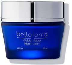 Bellatorra Cellular Repair Night Cream