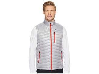 Obermeyer Hyper Insulator Vest