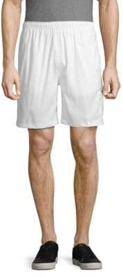 Greenwich Shorts