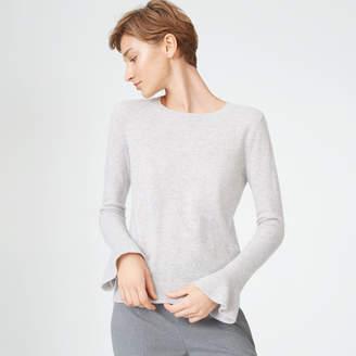 Club Monaco Pavlava Cashmere Sweater