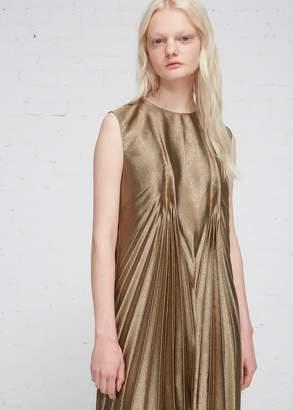 Maison Margiela Drop V Dress