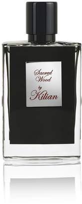 By Kilian Sacred Wood Eau de Parfum - 50ml