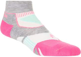 Vtech Balega Enduro Low Cut Running Sock - Women's