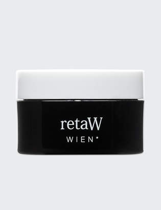 retaW Wien Fragrance Lip Balm