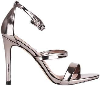 Steve Madden Heeled Sandals Heeled Sandals Women