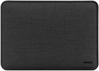 "Apple Incase 15"" ICON Sleeve with Woolenex for MacBook Pro - Thunderbolt 3 Port (USB-C)"
