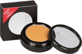 Iman Second To None Cover IMAN Second to None Cover Cream, Clay Medium