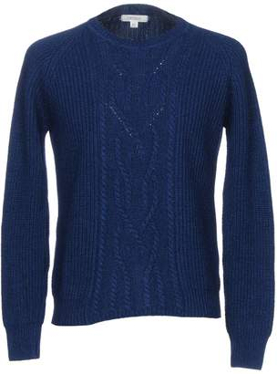 Crossley Sweaters - Item 39850964OT