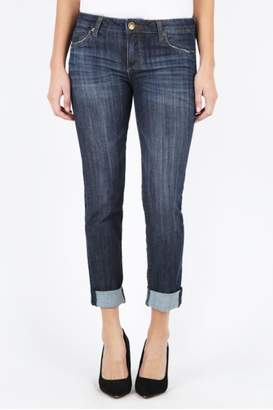 KUT from the Kloth Catherine Enticement Jeans