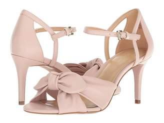 MICHAEL Michael Kors Pippa Open Toe Women's Dress Sandals