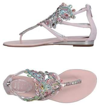 Chaussures - Sandales Post Orteils Killah Y4NhcE8Jl