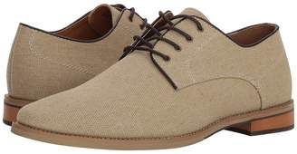 Giorgio Brutini Valet Men's Lace Up Cap Toe Shoes