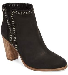 Vince Camuto Finchie Bootie