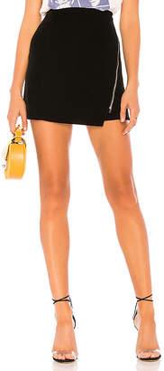 About Us Nina Skirt
