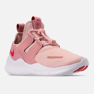 Nike Women's Free RN Commuter 2018 Running Shoes