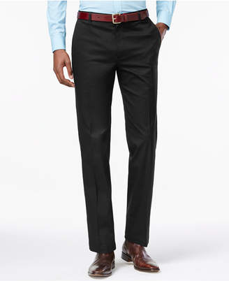 INC International Concepts I.n.c. Men's Stretch Slim-Fit Pants, Created for Macy's