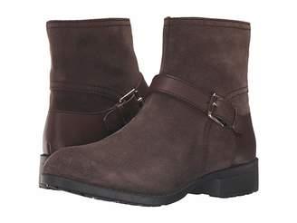 Cole Haan Marla Bootie Waterproof Women's Boots