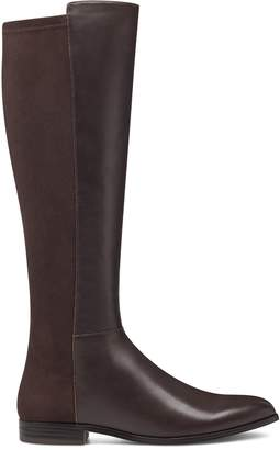 Owenford Stretch Back Boots