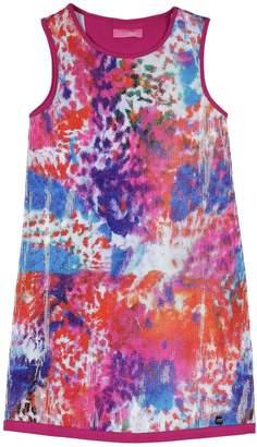 Gaudi' GAUDÌ Dresses - Item 34736610AS