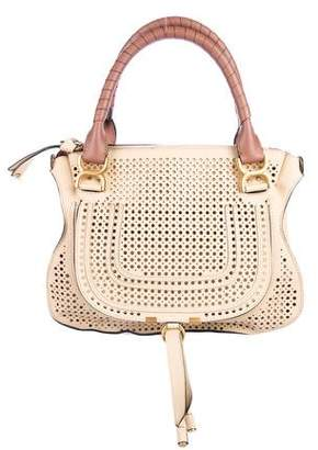 e3c9a03920c Chloe Handbag Marcie Medium - ShopStyle