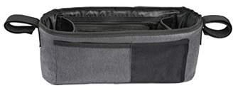 Altabebe Multi Pocket Stroller Bag