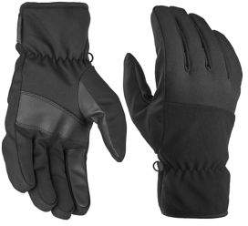 Weatherproof Touch Gloves