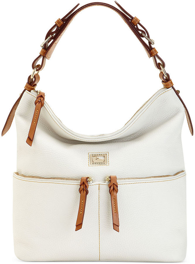 Dooney & Bourke Handbag, Dillen II Medium Sachel