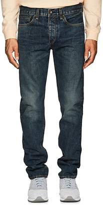 Rag & Bone Men's Fit 2 Slim Jeans