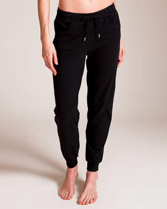 Calida Favourites Tapered Pant