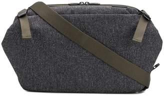 Côte&Ciel crossbody backpack