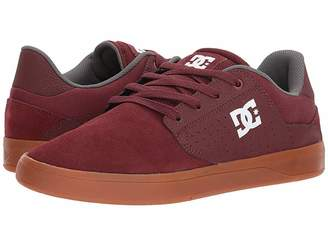 DC Plaza TC Men's Skate Shoes