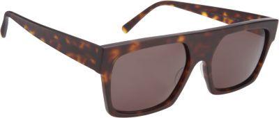 Prism Bayron Bay Sunglasses