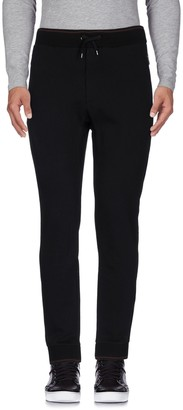 Michael Kors Casual pants - Item 13035552NT