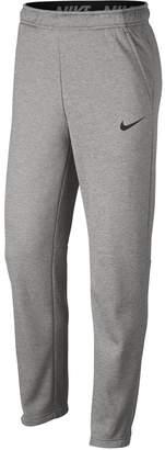 Nike Men's Therma Fleece Pants